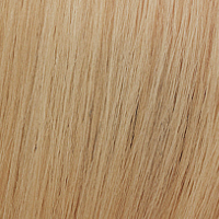 <p>Blond Très Clair</p>