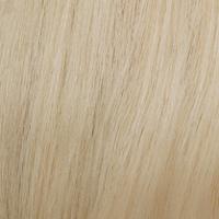 <p>Blond Très Clair Glacé</p>