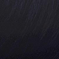 <p>Noir Bleu</p>